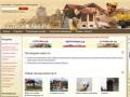 Стройка60.рф - Вся информация о полном рынке  услуг в Пскове и области