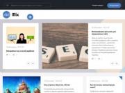 DidMix.com - в мире технологий - HI-Tech. Просто о сложном. (Россия, Московская область, Москва)