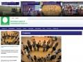 Данный сайт рассказывает о жизни татар Ульяновской области в целом, а также о новостях населенных пунктов, где проживают преймущественно татары. (Россия, Ульяновская область, Ульяновск)