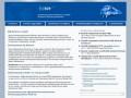 Заказ железнодорожных билетов в Северодвинске через интернет (расписание поездов Архангельск)