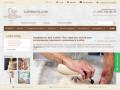 Кондитерские инструменты в интернет-магазине. Цены здесь. (Россия, Нижегородская область, Нижний Новгород)