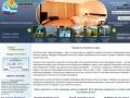 Tur-ofis.ru — ТурОфис - Санатории белокурихи