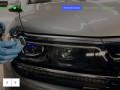 Полировка кузова автомобилей Саратов — Полировка кузова автомобилей Саратов