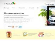 C-webstudio - профессиональная seo веб-студия в Краснодарском крае (продвижение сайтов, раскрутка сайта в поисковиках, оптимизация сайта. Поддержка сайтов. Реклама в интернете) +7 929 830-40-84
