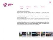 Вывески, печать Нижний Тагил, фасады - рекламное агентство Нижний Тагил