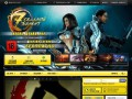 «Седьмой Элемент» - онлайн игра