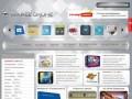 Warez-online.ru - скачать бесплатно (полезный софт, фильмы, игры, музыка)