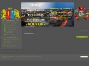 Центр адаптации трудовых мигрантов «ВОСТОК» (Ивановская область, г. Иваново, пр-кт Ленина, д. 92, оф.46, тел. (4932) 30-16-26)