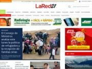 Larepublica.com.uy
