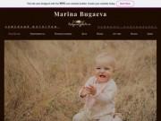Фотограф новорожденных, Россия, Волгоградская область, Marina-bugaeva