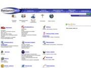 :: reklamniknt.ru - Нижнетагильский сайт бесплатных частных объявлений
