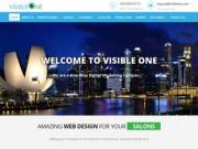 Visible One, Online Marketing Company (Другие страны, Другие города)