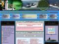 Реклама и раскрутка за WMR (Северодвинск)