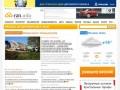 Рязань в сети — новости города Рязань, погода в Рязани, афиша