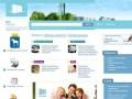 Единый портал муниципального управления городского округа «Город Йошкар-Ола»