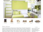 Мягкая и корпусная мебель во Фрязино