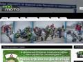 Ingmoto.ru — МотоСпорт Республики Ингушетия