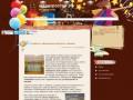 """Аэростудия """"Сюрприз"""" - Мы дарим сказку (оформление воздушными шарами в Ростове-на-Дону) тел. 8918-533-5003 (Интернет-магазин подарков из воздушных шаров)"""