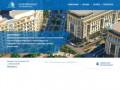 ИГ НОВОФИНАНС. Новофинанс инвестиционная группа Кемерово