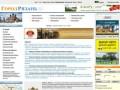 Вся Рязань на одном сайте (Россия, Рязанская область, Рязань)