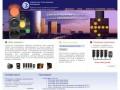 SVETLED.RU | Светофоры и светосигнальные устройства на основе сверхярких светодиодов