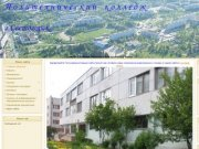 Светогорский Политехнический колледж