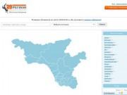 28-REGION.RU - Сайт бесплатных объявлений Амурской области