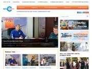 Mchsmedia.ru