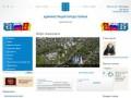 Официальный сайт Торжка