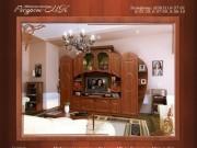 Мебельная компания Ресурсы-МК (г. Волжск)