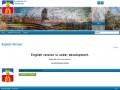 Официальный сайт Пятигорска