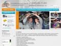 Afto-Сервис | AFTO-сервис. Лучший автосервис (автотехцентр) по диагностике автомобилей