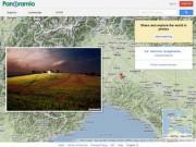 Панорамы Мурманска (Panoramio - Photos by Константин Сушко, Мурманск)