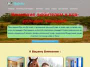 Отель - Гостиница Дубровка в Киржаче