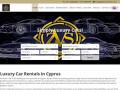 Арендовать автомобиль на Кипре. Подробности на сайте. (Россия, Нижегородская область, Нижний Новгород)