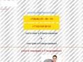 Сантехник, электрик в Северодвинске оказывают работу на дому. (Россия, Архангельская область, Северодвинск)