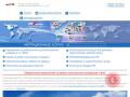 Юридические услуги в области миграционного права (Россия, Московская область, Москва)