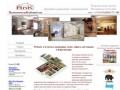 Ремонт квартир в Краснодаре, дома, офиса, ресторана перепланировка и отделка (ИП Замбаев, Краснодар, тел: +7(918)0307138)