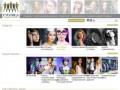 Модельное агентство «Столица» предлагает услуги моделей для мероприятий и фотосессий. Имеем большой опыт работы в модной индустрии и сфере организации корпоративных событий, мы можем организовать мероприятия любого уровня и масштаба (Россия, Московская область, Москва)