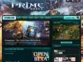 «Prime World»- онлайн-игра