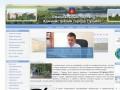 Официальный сайт Пущино