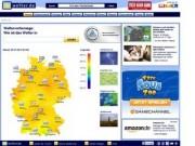 Погода в Европе (для туристов)