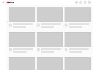 Канал «Картавый Зожник» (youtube.com)