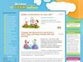 Detsad-rk.ru — Детский сад Элиста республика Калмыкия детсад МБДОУ