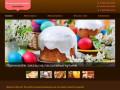 Главная | Осетинская Пекарня в  Домодедово