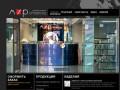 «Мир Стекла» - предлагает услуги по оформлению интерьеров, изготовлению предметов из стекла, зеркал, стеклянных витрин. (Россия, Тульская область, Тула)