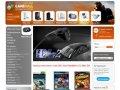 Игровые приставки и игры  Sony PSP, Sony Playstation 2/3(PS2 & PS3), Xbox 360, Nintendo Wii