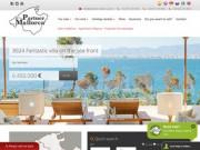 Partner-Mallorca - это первое агентство недвижимости на Майорке созданное для русскоговорящих покупателей недвижимости.