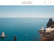 Всё о свадьбе в Крыму | Крымская свадьба