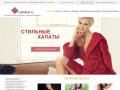 Нижнее белье в интернет магазине Mybellissimo.ru - Купить недорого трусы